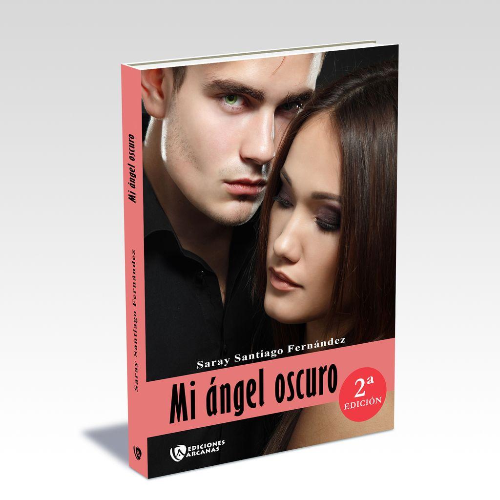 Mi ángel oscuro_result