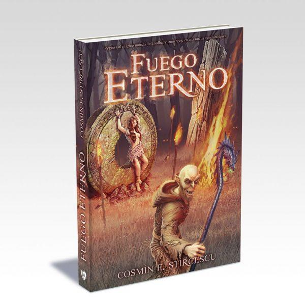 fuego eterno_result
