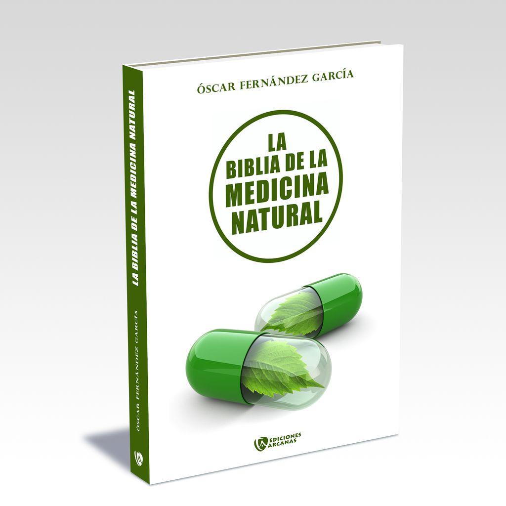 La biblia de la medicina_result