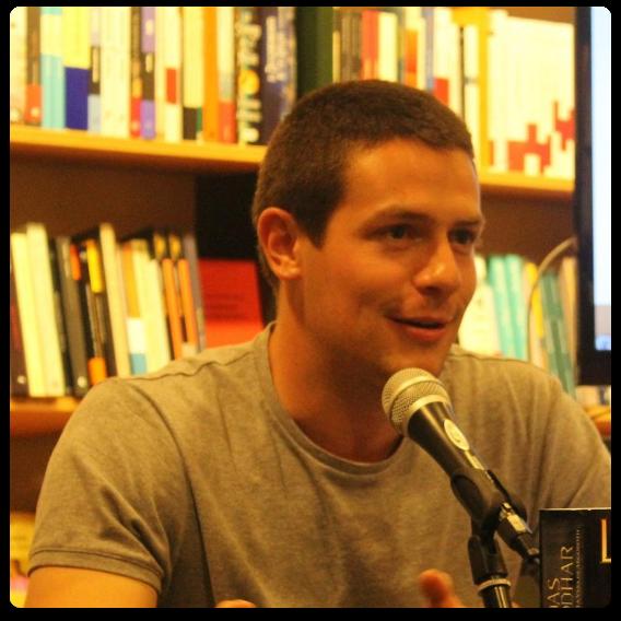 Cosmin Flavius Stircescu