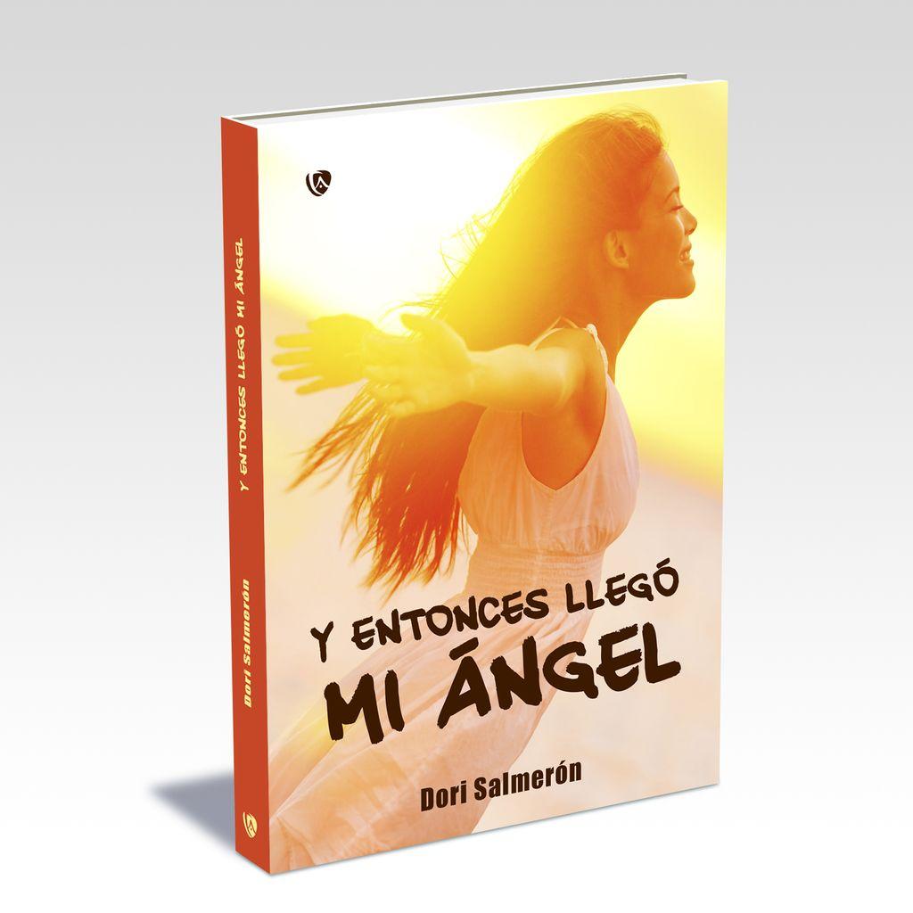 Y entonces llegó mi ángel_result