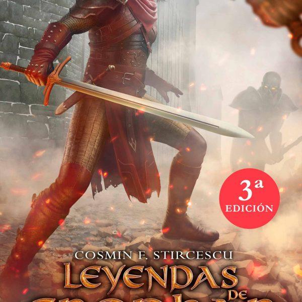 leyendas_erodah