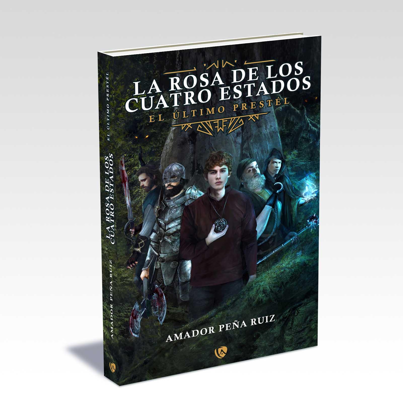 Libro3D_conFONDO
