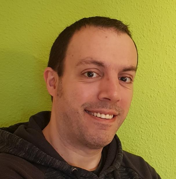 Chechu autor
