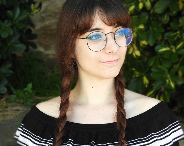 María Isabel Ruiz