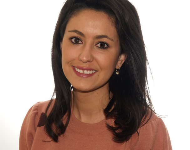 Nuria Hernández Santos