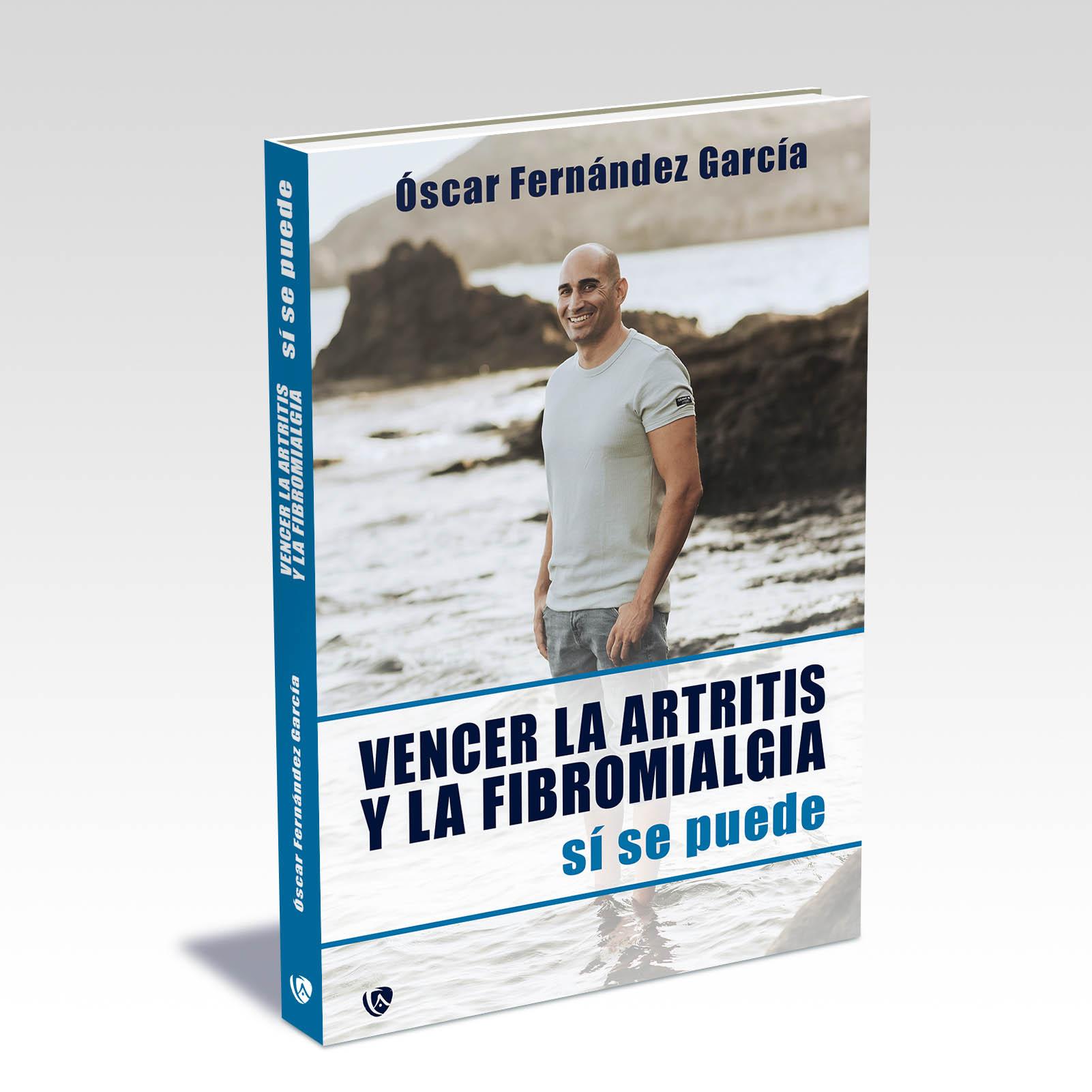 Vencer la artritis y la fibromialgia
